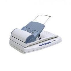 Plustek SmartOffice PL2000 Plus Flatbed A4