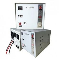 POWERSOL UPS POWERSOL UPS 1500VA 24VDC
