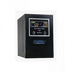 PRODIGY 1.5 KVA Digital Desire SineWave Series UPS DSP150L (24V)