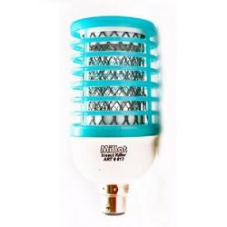 Publix Electric Mosquito & Insect Flyer Bulb