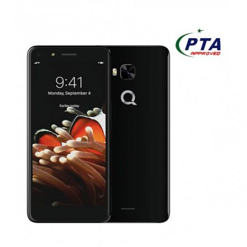 QMobile Q Infinity B Dual Sim Black