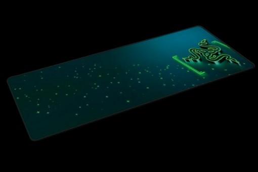 Razer Goliathus Control Gravity Mouse Pad