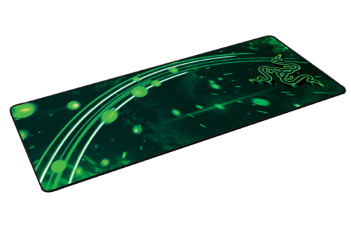 Razer Goliathus Speed Cosmic Extended Edition Mouse Mat