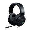 Razer Kraken Pro Chroma Headphone