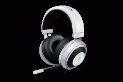 Razer Pro V2 Kraken Headphone
