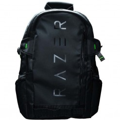 "Razer Rogue 15.6"" Backpack"