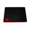 Redragon Archelon P001 Mouse Pad Large