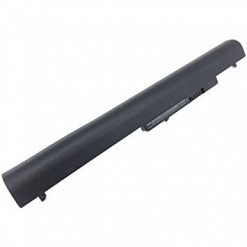 Replacement Battery for HP LA04 Notebook, Hp Pavilion 14 and 15