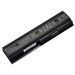 Replacement Battery For HP Pavilion DV4-5000 DV6-7000 DV6-8000 DV7-7000