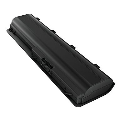 Replacement Battery For HP PI06 Hp Pavilion Envy TouchSmart 14 15 17 Notebook