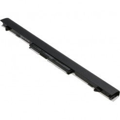 Replacement Battery For HP ProBook 430 440 G3 RO04
