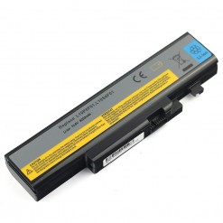 Replacement Battery For Lenovo IdeaPad Y460 Y460p Y560 Y560p