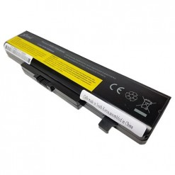 Replacement Battery For Lenovo ThinkPad Edge E430 E435 E530 E535 E430c E530c