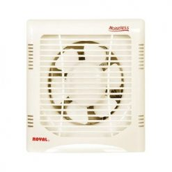 Royal Fans 10 Inch Exhaust Plastic Fan