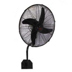 Royal Fans 24 Inch Bracket Fan