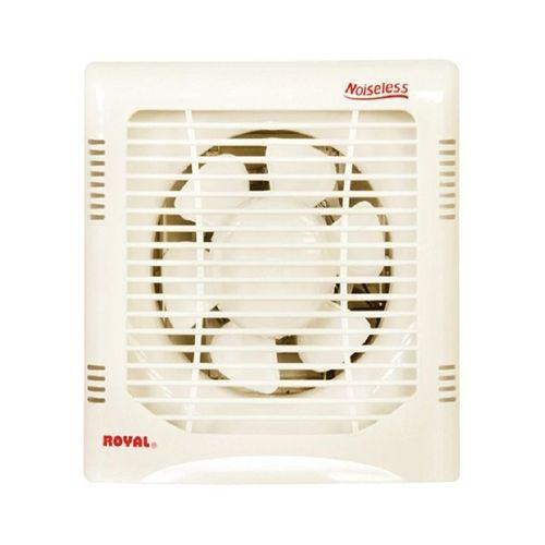 Royal Fans 8 Inch Exhaust Plastic Fan