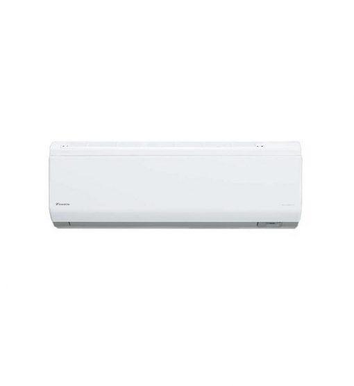 Daikin 1.5 Ton Wall Mounted Cool+Heat Inverter AC FTXN50JXV1 / RXN50CXV1