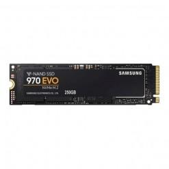 Samsung 970 EVO 1TB M2