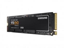 Samsung 970 EVO 250GB M2