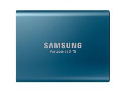 Samsung T5 250GB Portable