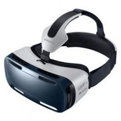 Samsung VR+Remote Innovator