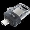 Sandisk 64GB Usb Drive 3.0 OTG
