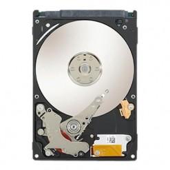 """Seagate ST500VT000 500GB 2.5"""" Video Storage Hard Drive Bare Drive"""