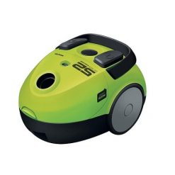 Sencor 1600 Watts Bagged Vacuum Cleaner SVC 52GR