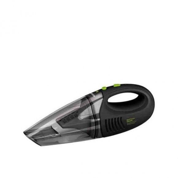 Sencor 45 Watts Hand held Vacuum Cleaner SVC 190B