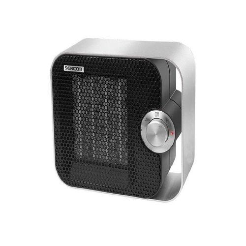 Sencor Ceramic Fan Heater SFH 9010
