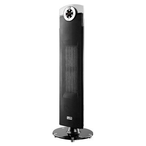 Sencor Ceramic Fan Heater Sfh-9014