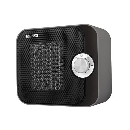 Sencor Ceramic Heater SFH 9010