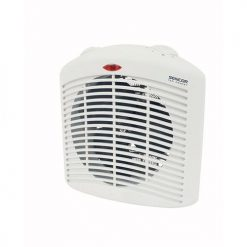 Sencor Hot Air Fan Sfh 7010