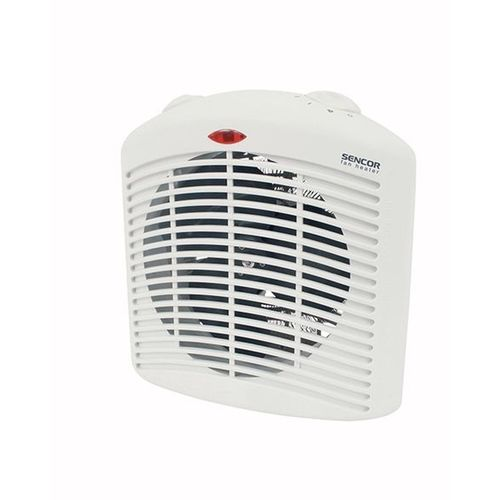Sencor Hot Air Fan Sfh 7010