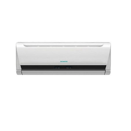 Siemens 1.5 Ton Heat & Cool Air Conditioner S1ZDI18206
