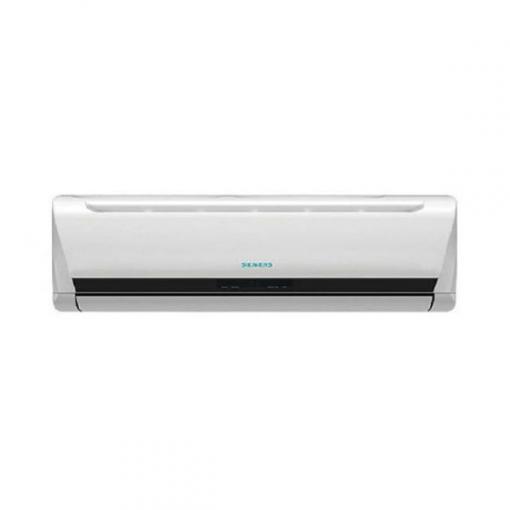 Siemens 1.5 Ton Split Air Conditioner S1ZDI18205
