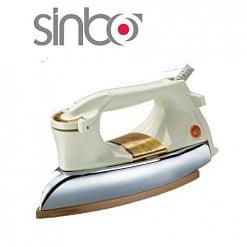 Sinbo Sinbo Premium Heavy Weight Iron SDI-2895G