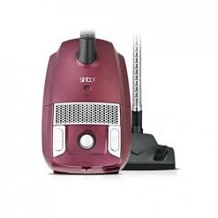 Sinbo Vacuum Cleaner SVC3465 (Brand Warranty)