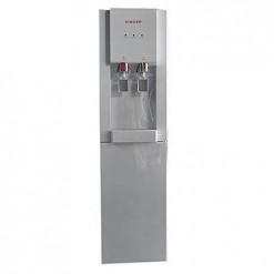 Singer SWD70NC Water Dispenser White