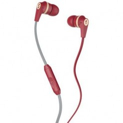 Skullcandy 2IKHY 481 Handsfree