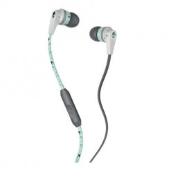 Skullcandy 2IKHY 482 Handsfree