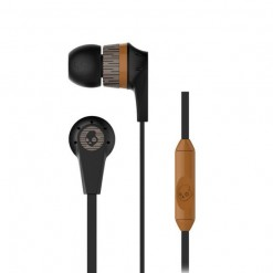 Skullcandy 2IKJY 373 Handsfree