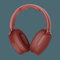 Skullcandy S6HTW K617 Hesh 3 Headphone