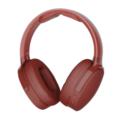 Skullcandy S6HTW K617 Hesh 3 Headphone
