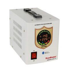 stabimatic 2000VA Automatic Voltage Stabilizer SR -2000