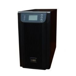 Stabimatic 2100W Short Back Up UPS ON-LINE-3000