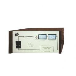 Stabimatic 3000VA Automatic Voltage Regulator GLD-3000C