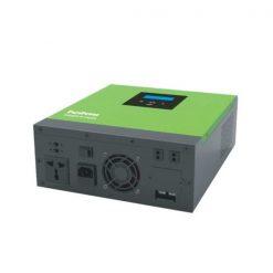Stabimatic 700W Soho Solar Inverter UPS 1000VA
