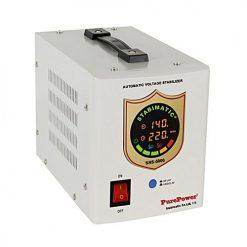 stabimatic Sr 10000 10000Va Automatic Voltage Stabilizer (Brand Warranty)