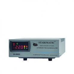 Stabimatic Stabilizer SD-500C